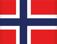 norge-195px